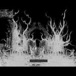 Reviews for Cryptic Scream - Origin ov Shadows