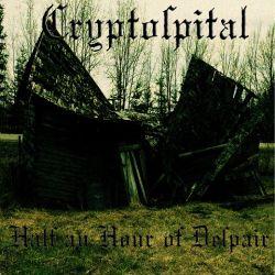 Reviews for Cryptospital - Half an Hour of Despair
