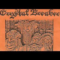 Review for Crystal Breaker - Crystal Breaker