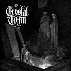 Crystal Coffin - Demo 2019