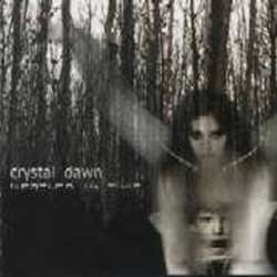 Review for Crystal Dawn - Nestled in Time