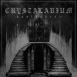 Reviews for Crystalarium - Kaethedral