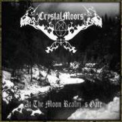Reviews for CrystalMoors - At the Moon Realm's Gate
