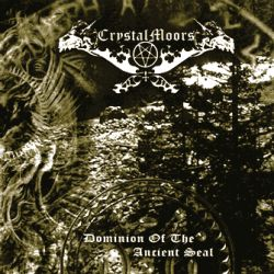 Reviews for CrystalMoors - Dominion of the Ancient Seal