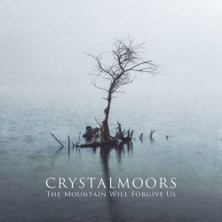 Reviews for CrystalMoors - The Mountain Will Forgive Us