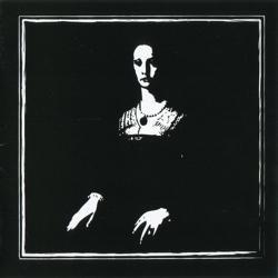 Review for Csejthe (CAN) - La Mort du Prince Noir