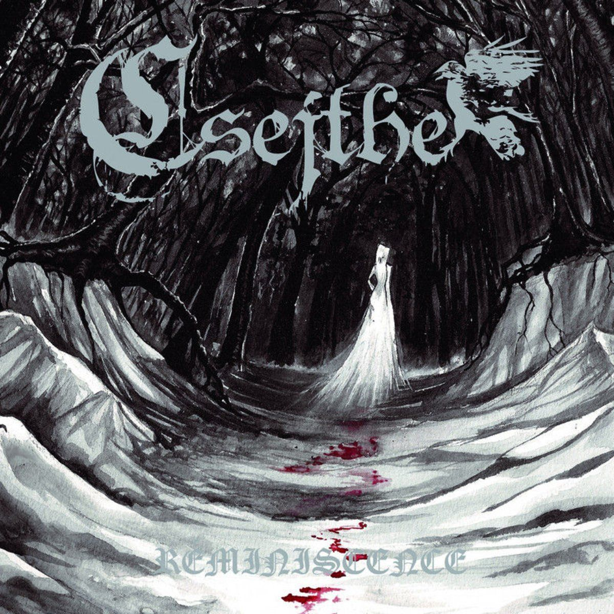 Review for Csejthe (CAN) - Réminiscence