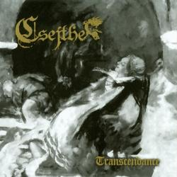 Review for Csejthe (CAN) - Transcendance