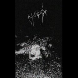 Reviews for Ctenizidae - Endless Decay in Putrescent Void