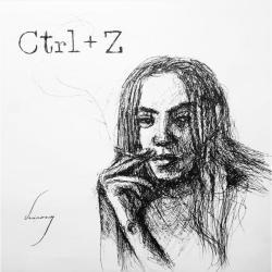 Review for Ctrl+Z - Unísono