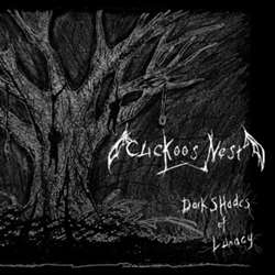 Review for Cuckoo's Nest - Dark Shades of Lunacy