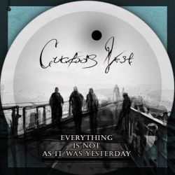 Review for Cuckoo's Nest - Everything Is Not as It Was Yesterday