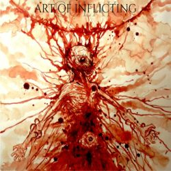 Reviews for Culak - Art of Inflicting