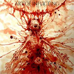 Culak - Art of Inflicting