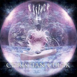 Reviews for Culak - Essence