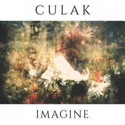 Reviews for Culak - Imagine