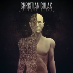 Reviews for Culak - Introspection