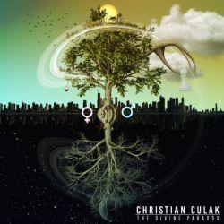 Culak - The Divine Paradox