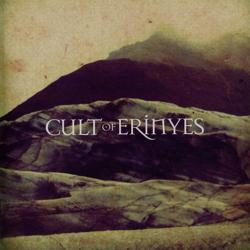 Reviews for Cult of Erinyes - A Place to Call My Unknown