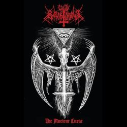 Reviews for Cult ov Black Blood - The Ancient Curse