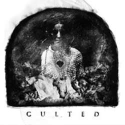 Reviews for Culted - Of Death and Ritual