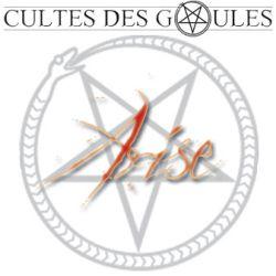 Review for Cultes des Goules - Arise