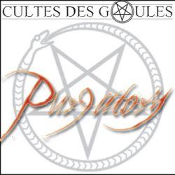 Review for Cultes des Goules - Purgatory