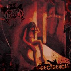 Review for Culto Obsceno - En Decadencia