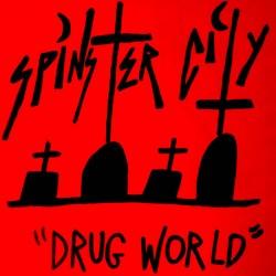 Reviews for Cultum Draculesti - Drug World