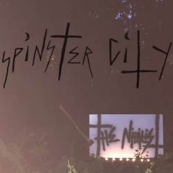 Reviews for Cultum Draculesti - The Nihilist
