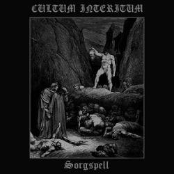 Reviews for Cultum Interitum - Sorgspell