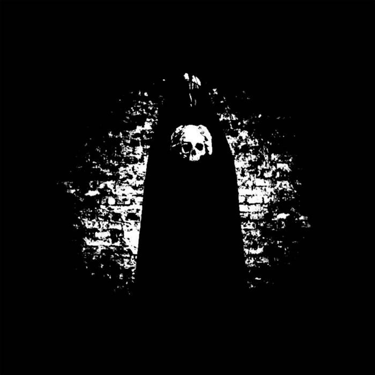 Reviews for Cultum Interitum - Temple of Triumphant Death