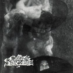 Review for Cultus Sanguine - Cultus Sanguine
