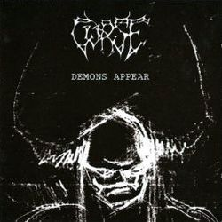 Reviews for Curse (FIN) - Demons Appear