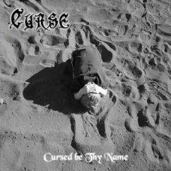 Review for Curse (ISL) - Cursed Be Thy Name