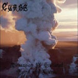 Review for Curse (ISL) - Dimension of Scattered Sound and Silence