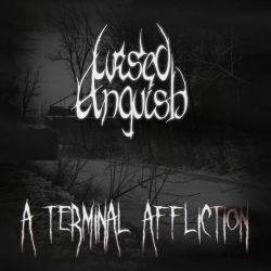 Reviews for Cursed Anguish - A Terminal Affliction
