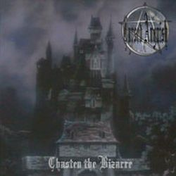 Reviews for Cursed Anguish - Chasten the Bizarre