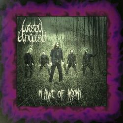Reviews for Cursed Anguish - In Awe of Agony