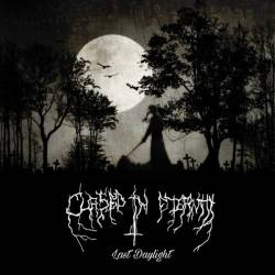 Review for Cursed in Eternity - Last Daylight