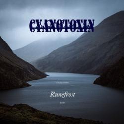 Review for Cyanotoxin - Runefrost