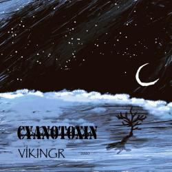 Review for Cyanotoxin - Víkingr