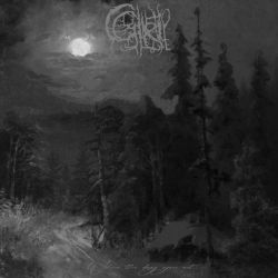 Reviews for Cyllell - When the Day Goes Out