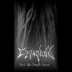 Review for Cynestole - Past the Deepest Forest