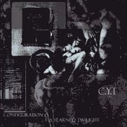 Review for C.Y.T - Configuration of a Yearned Twilight