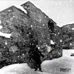 Daagh - 2018 EP