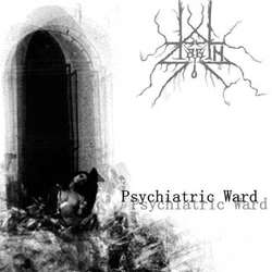 Review for Daath - Psychiatric Ward
