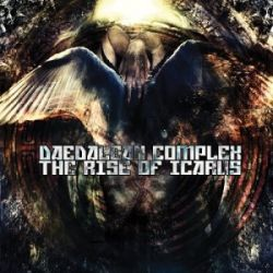 Review for Daedalean Complex - The Rise of Icarus