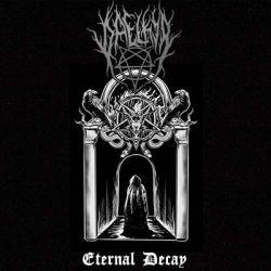 Review for Daelkyr - Eternal Decay