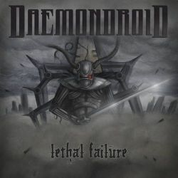 Review for Daemondroid - Lethal Failure